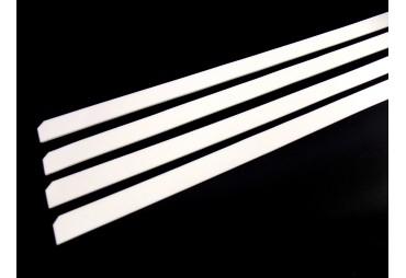 Mantinely RC auto - dráhy Vario 4x 95 cm