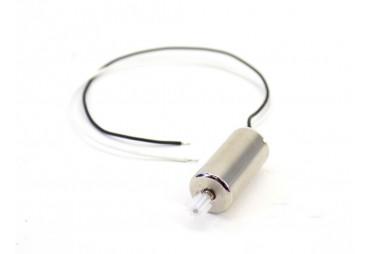 Náhradní motor Syma X5SC černo bílý kabel
