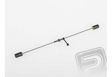 2RC3910-9 Stabilizátor V4 COLIBRI