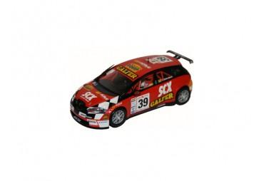 SCX Seat Leon Supercopa 2007