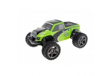 Monster Truck Nr.48
