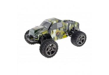 Monster Truck maskáčový 64. divize
