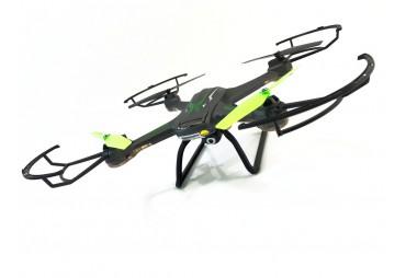 Nový Dron HD SYMA X54HC
