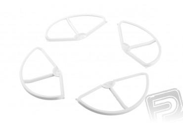 Sada ochranných oblouků pro Phantom a Phantom FC40