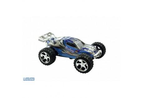 Speed Racing Rayline 25km/h, 2,4 GHz