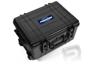 Kufr na kolečkách DJI PHANTOM 3