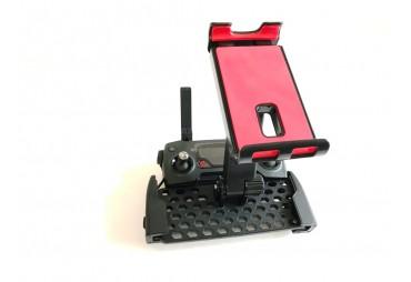 Stavitelný držák na na tablet pro Mavic DJI