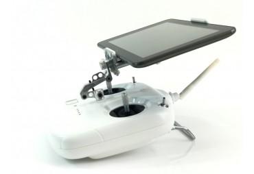 Kovový držák na telefon a tablet pro Pahntom 3 Standard