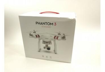 Sada přislušenství k DJI Phantom 3 Standard 3 kusy