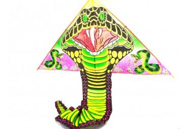 Létající drak, Orel 180 cm