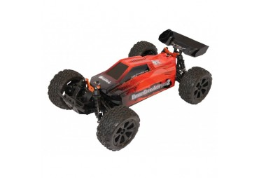 DuneCrusher PRO 2 Brushless RTR 4WD