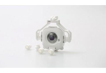 Kamera FC40