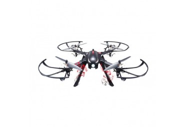 Dron BUGS 3 BRUSHLESS