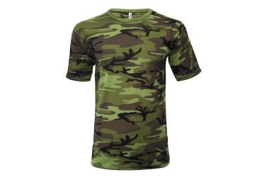 Army tričko pánské Military R