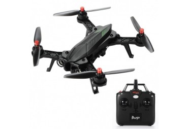 Dron BUGS 6 BRUSHLESS