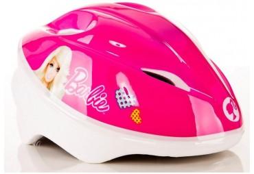 DINO Bikes - Dětská přilba Barbie