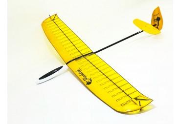 Plachetník F3K 900 stavebnice