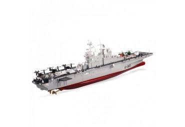 Válečná výsadková loď