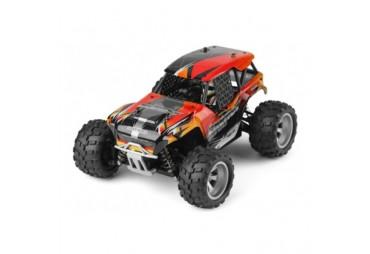 Rc auto ENERGY RACER 1:18