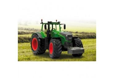 RC traktor FENDT 1050 VARIO 1:16 2,4 Ghz