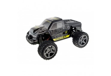 RC MONSTER TRUCK 4WD Super car