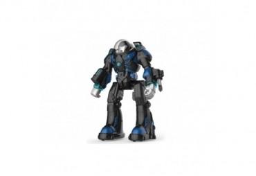 Robot Spaceman - černý