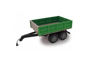 Vozík za traktor FENDT 1050 1:16