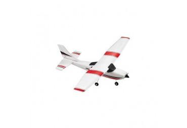 RC letadlo Air Trainer V2