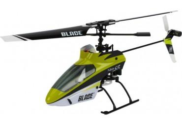 Blade 120 SR RTF Mód 2