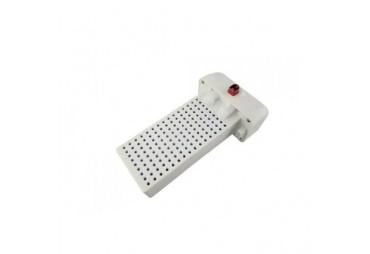 Akumulátor pro Syma X8SW a X8SC