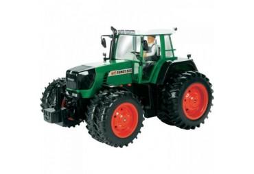RC traktor FENDT 930 VARIO 2,4 Ghz dvojitá kola