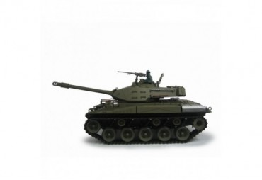 Tank M41A3 WALKER BULLDOG 1:16