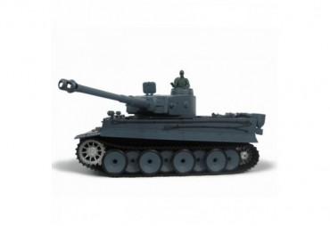 Tank TIGER I BB 1:16