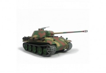 Tank PANTHER G 2,4Ghz 1:16