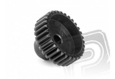 HPI6930 Motorový pastorek 30 zubů modul 48DP