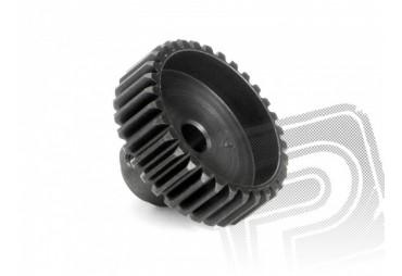HPI6932 Motorový pastorek 32 zubů modul 48DP