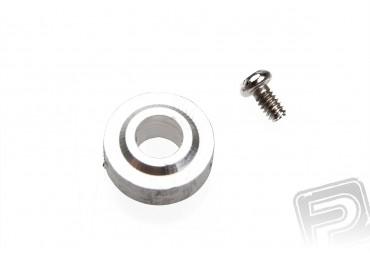 NE4226-S18 Pojistný kroužek