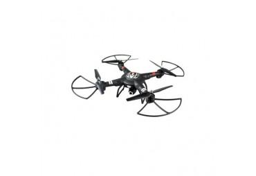 RC dron S303W