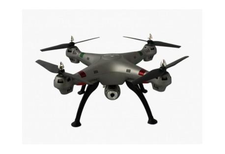K800B Wifi nejhezčí dron na trhu s wifi kamerou