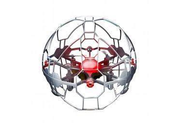Air Hogs Supernova Dron Létající koule