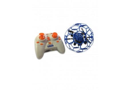 Dron Rayline Funtom 2A