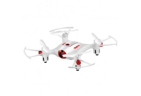 Dron Syma X20W