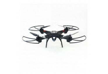 Dron S303W S GIMBALEM, BAROMETREM, WIFI KAM, KOMPASEM