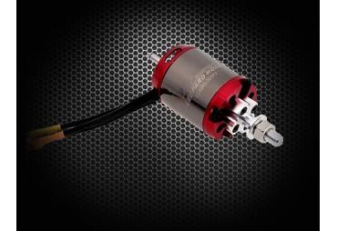 LEOPARD LC4260-7T 460KV BRUSHLESS OUTRUNNER