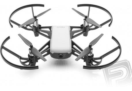 Tello RC Drone (TEL0200)