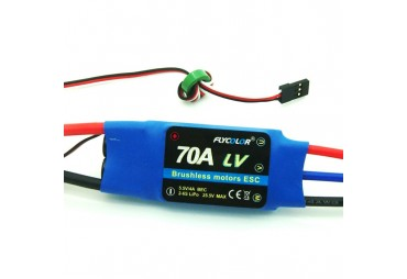 http://www.emotors.cz/flycolor/4982-flycolor-70a-esc-bec-55v-4a.html