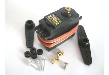 Tower Pro Digital (kovové) MG995