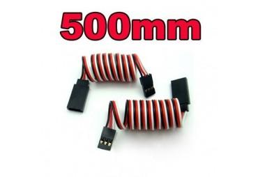 Prodlužovací kabel 500mm