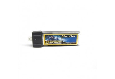 Giant Power 150mAh 1S 15C (Blade MCX)