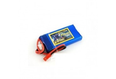 Giant Power 850mAh 2S 35C